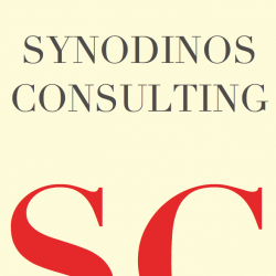 Synodinos Consulting